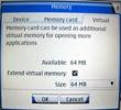 770B1 Memory Cp